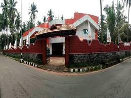 Cottages In Pondicherry Near The Beach by Hotels Near Seaside Promenade Pondicherry Best Hotel Rates Near