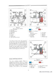 new holland 3930 wiring diagram wiring diagram simonand