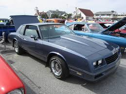 ocean city md halloween 2014 gbodies spotted at endless summer cruisin in ocean city maryland
