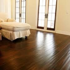 integrity laminate flooring 23 photos flooring 5414
