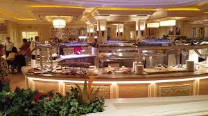 Palm Springs Buffet by Oasis Buffet Palm Springs Restaurant Reviews Phone Number