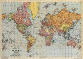 Geography Of Virginia World Atlas by Best 25 Vintage World Maps Ideas On Pinterest Fossil Ladies
