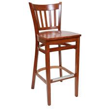 bar stools engrossing wooden bar stools with backs uk