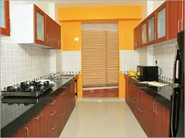 images of kitchen interior commercial kitchen interior designing