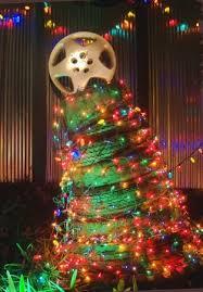 best 25 christmas net lights ideas on pinterest christmas
