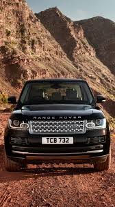 land rover off road wallpaper off road with range rover 2013 black wallpaper download 1080x1920