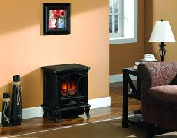 simple decoration small fireplaces victorian style electric