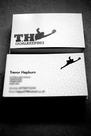 Interesting Business Card Designs Interesting Business Card Designs Fonts U0026 Typography Pinterest