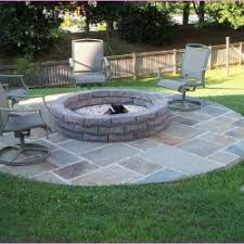 Pictures Of Backyard Fire Pits 21 Amazing Outdoor Fire Pit Design Ideas Alternative Outdoor