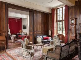 chambre d hotes chamonix élégant chambres d hotes chamonix source d inspiration accueil idées