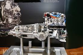 bentley continental engine picture of 2012 bentley continental gt