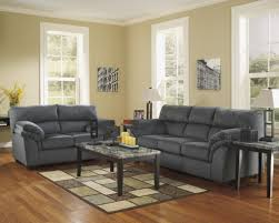 boscovs sofas leather furniture lazy boy for sale reclining