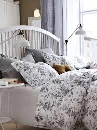 Ikea Duvet Covers King Ikea King Duvet Cover Home Design Ideas