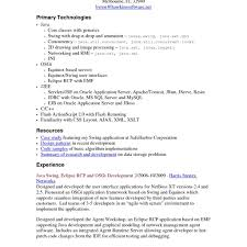 What Is Resume Parsing Parse Resume Example Resume Parsing With Named Entity Clustering