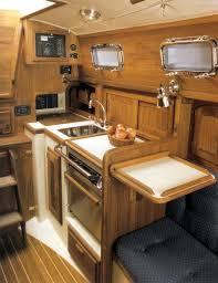 Small Boat Interior Design Ideas 28 Best Sailboats 24 U0027 Psc Dana 24 Images On Pinterest Sailing