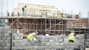 house builder house builder adds to post election pressure brexit