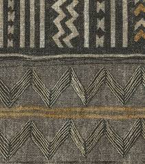 Woven Upholstery Fabric For Sofa Best 25 Southwestern Upholstery Fabric Ideas On Pinterest