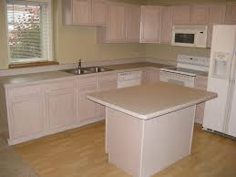 long properties mankato modern kitchen with all the appliances call for availability