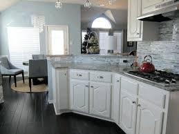 Kitchen Island Cooktop Kitchen Island Range Hood Dark Cabinets With Dark Floors Bronze