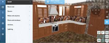Open Source Kitchen Design Software Open Source Kitchen Design Software Appealing Open Source