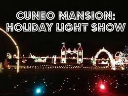 christmas light show illinois 26 best holiday happenings in illinois images on pinterest
