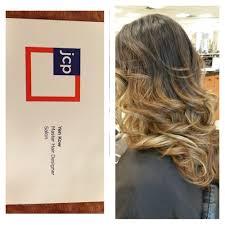 jcpenney hair salon price list jcpenney salon 121 photos 27 reviews hair salons 400 brea