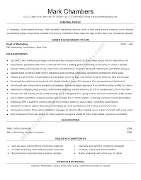 director level resume examples resume example out quite like a one page resume however if you have a particular preference for something longer then that is not a problem just let us know and we