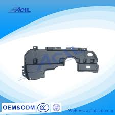 nissan sentra undercarriage plastic cover engine under cover engine under cover suppliers and manufacturers