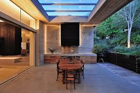 Terrace Dining Room House Ideas For House Terrace Dining Room Planner 5d