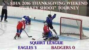 thanksgiving eagles game 2 sjha