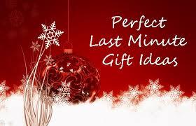 last minute gift ideas st louis in style