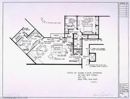 leave it to beaver house floor plan darts design com stunning cleaver house floor plan cleaver house
