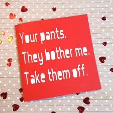 Cute Valentine Meme - valentines day card ideas for him startupcorner co