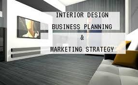 starting an interior design business starting an interior design business interior design business