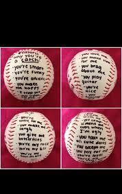 baseball gift basket 25 bästa baseball gift basket idéerna på