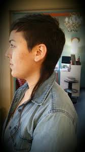 2016 mullet haircuts for men men u0027s hairstyles and haircuts for