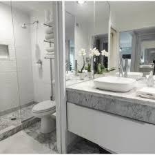 Basement Bathroom Ideas Designs Bathroom Designer Bathroom Accessories Sydney Small Contemporary