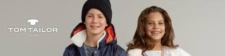 tom tailor kids u0027 clothes children u0027s clothing zalando uk