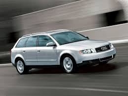 audi a4 allroad 2004 audi a4 avant specs 2001 2002 2003 2004 autoevolution