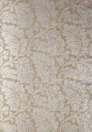 top pattern design software decor tips decorating home interior with thibaut wallpaper pattern
