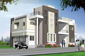 virtual exterior home design house colormob idolza best living
