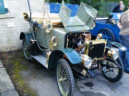 first car ever made jowettnorthwest the great british jowett read all about it