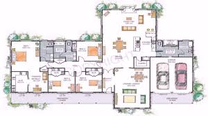 floor plans qld house designs floor plans queensland youtube