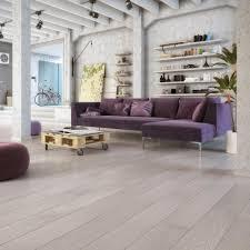 hardwood floors brands crowdbuild for