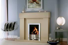 ashbourne heat design