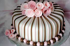 lovely birthday cake ideas for adults model best birthday quotes
