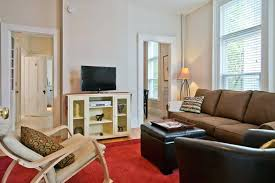 3 bedroom apartments portland 3 bedroom apartments in se portland oregon glif org