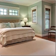 guest bedroom colors gray paint colors with wood trim bedrooms window and master bedroom