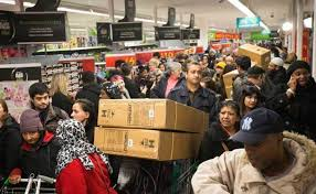 where are ther best black friday deals 15 reasons why black friday is actually a terrible idea