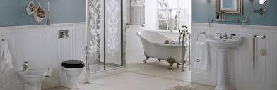 bathroom exciting englisches badezimmer home ideas white - Englisches Badezimmer